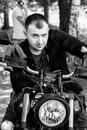 Andrey Menshchikov фотография #4