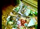 Как не стоит жить Моя коллекция комиксов 2001-2011.Росомаха,человек паук,люди икс,мстители.11DeadFace