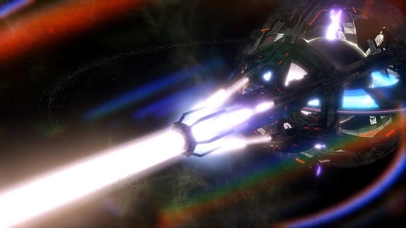 Quasi Stellar Obliterator Full Exhibition