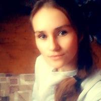 Полина Марин