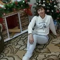 Ирина захарова г киров фото профессиональная этика