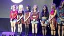 Z-BOYS Z-GIRLS Ng Z-POP, NASA PILIPINAS NA! Sobrang HIRAP ng Dinanas na TRAINING Sa KOREA!