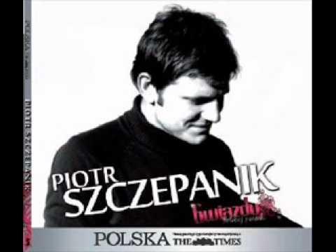 Nigdy Więcej Piotr Szczepanik
