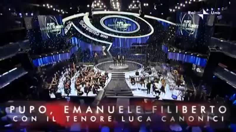 Italia Amore Mio.mp4
