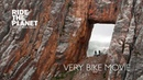 RideThePlanet Very Bike Movie