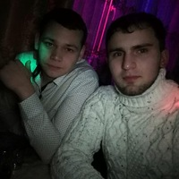 Ильдар Сафаров