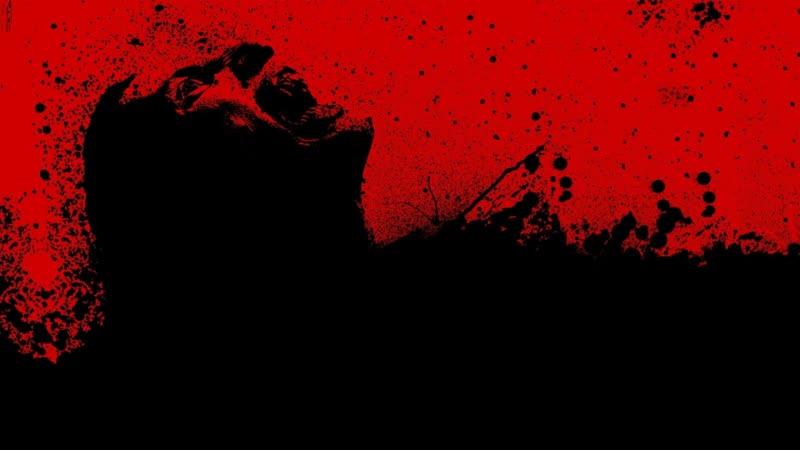 BBC Захватывающая история криминалистики 3 серия Орудия убийства