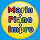 "Tim de Man - Comet Observatory & Starship Mario (From ""Super Mario Galaxy"" and ""Super Mario Galaxy 2"")"