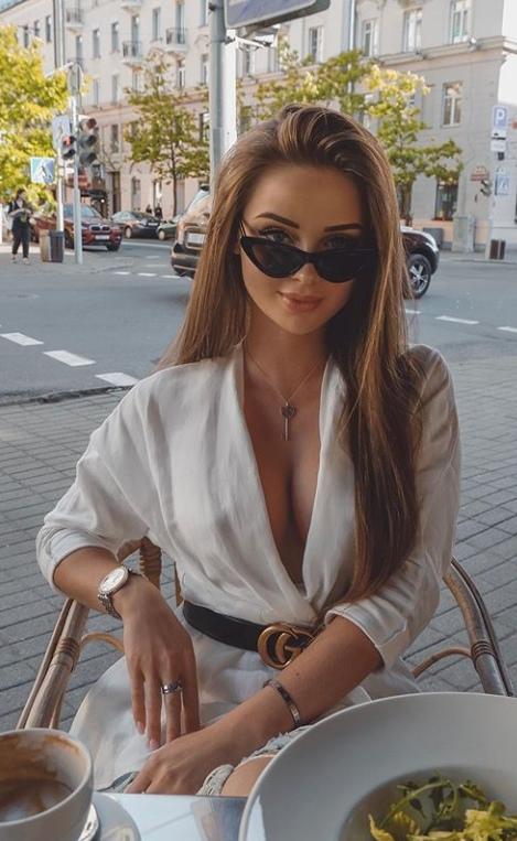 Павлодарская знакомства