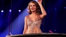 Taylor swift love story speak now tour