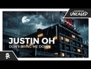 Justin OH Don't Bring Me Down Monstercat Lyric Video