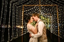 Отзыв От Марины и Джозефа Русско- ирландская свадьба