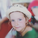 Кристина Колчина фотография #10