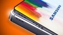 Samsung Just Made a Better iPhone 12...