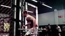 Али НОКАУТЕР Багаутинов ЛУЧШИЕ НОКАУТЫ В МИРЕ ММА БОЁВ БЕЗ ПРАВИЛ UFC
