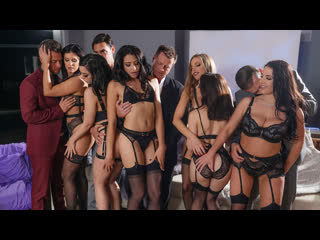 Angela white, india summer, avi love, britney amber, jane wilde, whitney wright[ all sex hardcore group sex anal секс анал 18+]