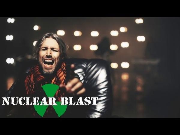 SONATA ARCTICA - Cold (OFFICIAL VIDEO)