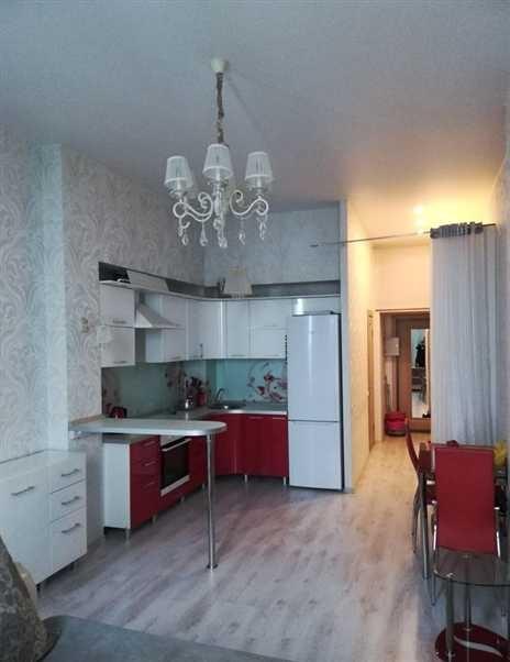 снять квартиру студию проспект Обводный канал 76