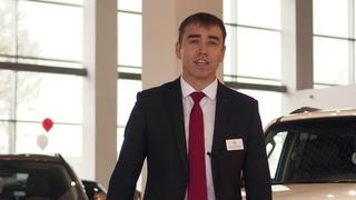 Роберт Кильмухаметов приглашает Вас посетить автоцентр Сильвер-Авто ПРАЙД