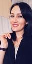 Личный фотоальбом Марины Паламарчук