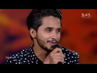 Haitham Mohammed Rafi  Dudu видео 31 марта 2019