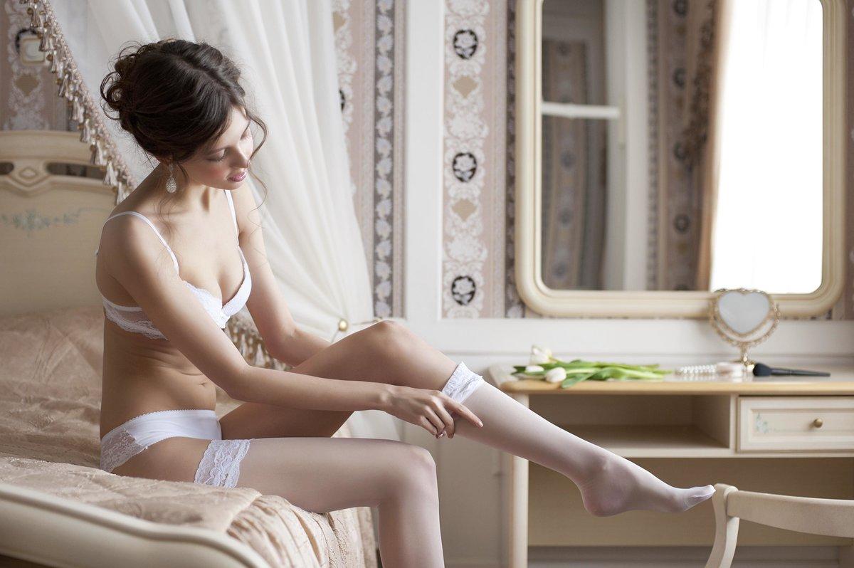 Как удивить в постели мужчину