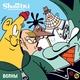 Shootki - Устал от одиночества