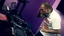 DJ GROOVE Live Video Drum 'n' Bass Mix