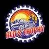 Походы и Путешествия - Red's Trophy