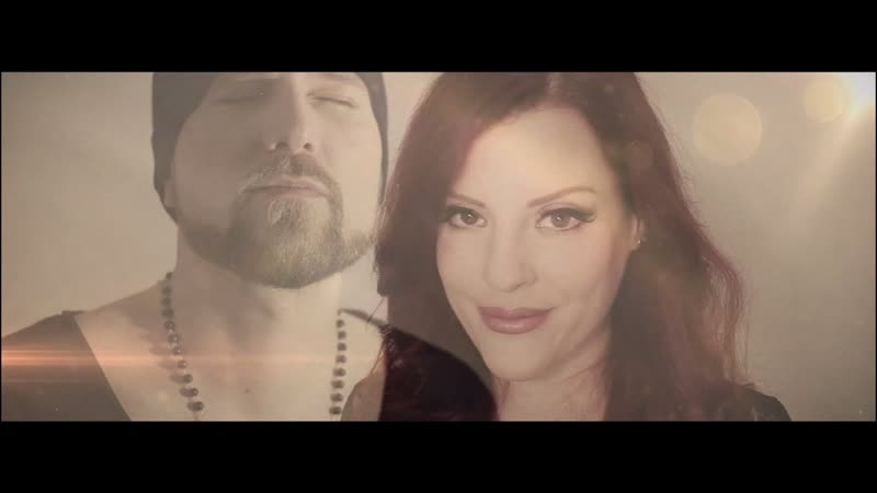 SEBASTIEN Last Dance At Rosslyn Chapel ft Ailyn SIRENIA OFFICIAL VIDEO смотреть онлайн без регистрации