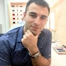 Фотоальбом человека Камиля Дашдамирова