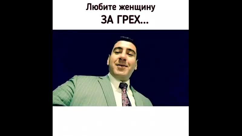 VID_59590311_204150_685.mp4