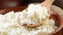 ВОЗЬМИТЕ ЛЮБОЙ ТВОРОГ И МУКУ и приготовьте эти Божественные Десерты Лучшие рецепты из творога