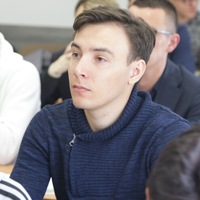 Радион Валиев