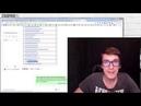 15 Как раскрутить канал на Ютубе с 0 до 80000 подписчиков mp4