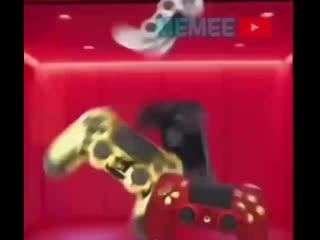 Xbox i'm gay
