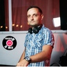 Light Russian Mix Misha Gnom
