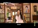 CCTV R.金粉世家(俄).Золотая династия.E03.720X576.MPEG2-CL.ts