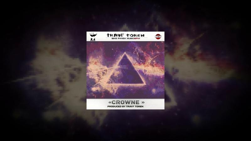 FREE DL Crowne Wiz Khalifa x Rich Gang Type Beat prod by Trayf Toren BPM