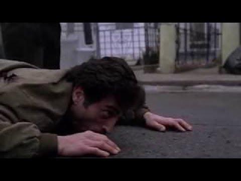 Готти ( Крестный отец Нью Йорка, кино реальная история)