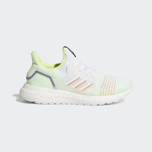 Кроссовки для бега ULTRABOOST 19 x TOY STORY 4: BUZZ LIGHTYEAR