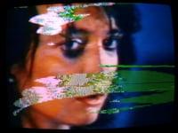 BPMC SFX-M Glitchmix (Twenty Nineteen Demo)