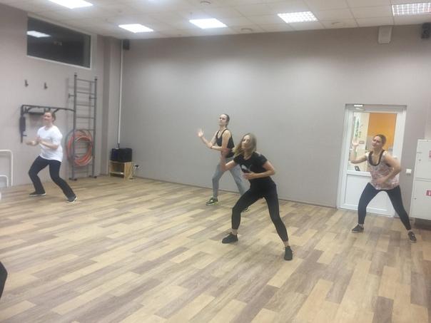 Танцы Для Похудения В Хабаровске. Танцевальные школы, танцевальные студии в Абакане