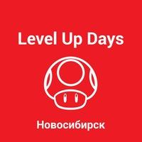 Логотип Nintendo Guardians - Новосибирск