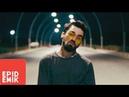 Miğfer Boktan Şeyler Official Video