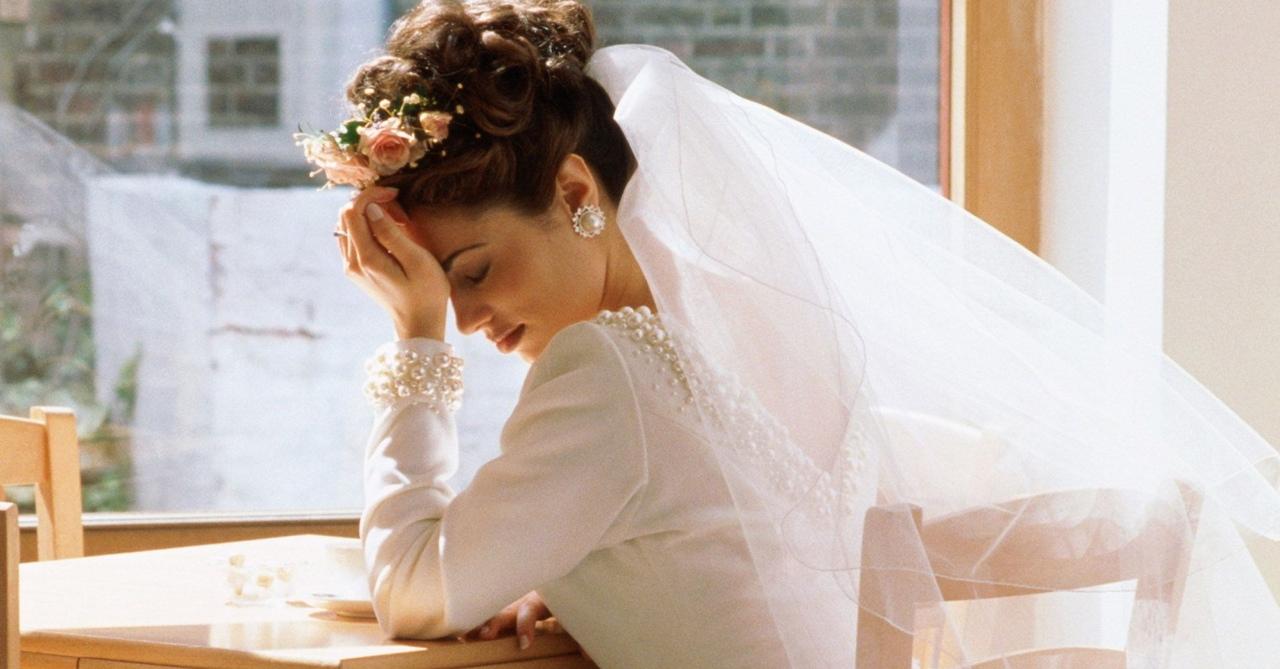 что картинка про замуж постоянно