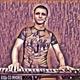 CJ AKO - Будь со мной ЭЛЕКТРИК САМАРА +7 929 703 68 63 музыка новинка в машину для бега тренировки танцевальная веселая русская