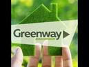 Елена Полянская GreenWay для предпринимателей