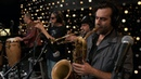 The Budos Band Full Performance Live on KEXP