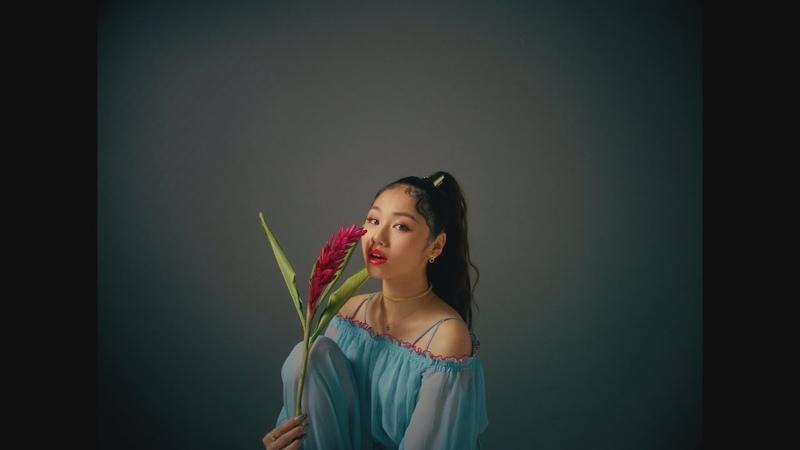 RIRI KEIJU 小袋成彬 Summertime 中文字幕完整版 ANESSA 2019年度廣告曲